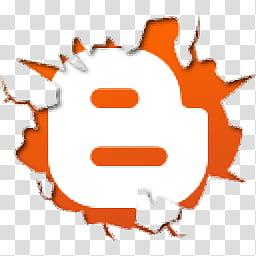 Iconos de Redes Sociales, transparent background PNG clipart.
