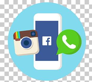 20 redes Sociales En Internet PNG cliparts for free download.