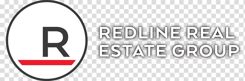 Redline Real Estate Group Estate agent Airdrie House, house.