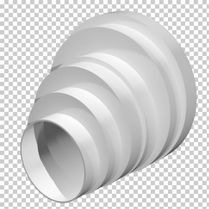 Reducer Fan Duct Exhaust hood Pipe, fan PNG clipart.