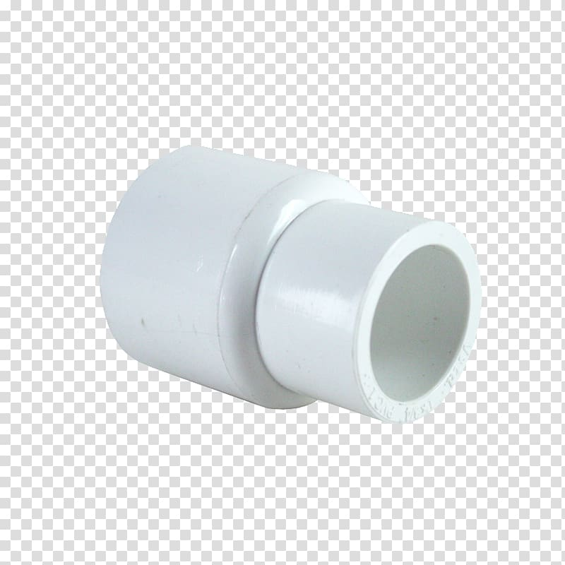 Coupling Reducer Piping and plumbing fitting Plastic.