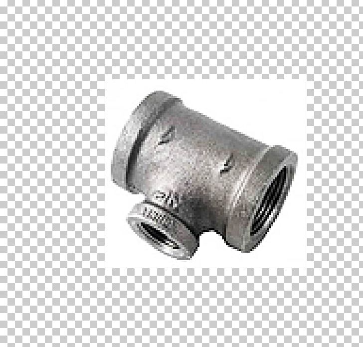 Piping And Plumbing Fitting Reducer Galvanization Pipe Tap.