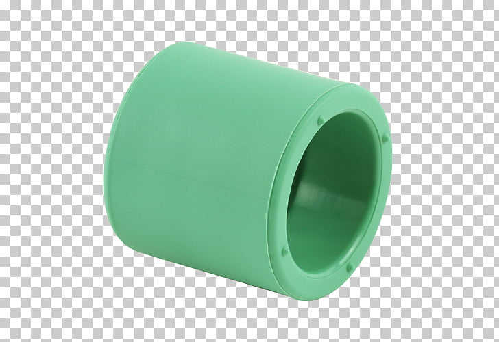 Piping and plumbing fitting Pipe Reducer Brass Polypropylene.