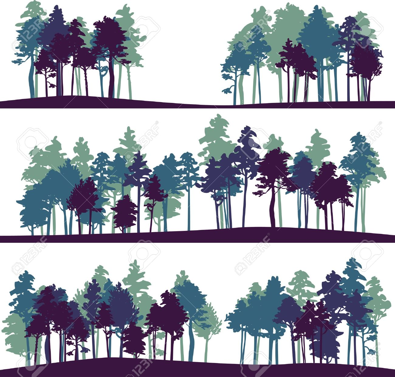 263 Redwood Tree Stock Illustrations, Cliparts And Royalty Free.