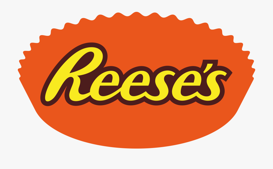 Reeses Clipart.