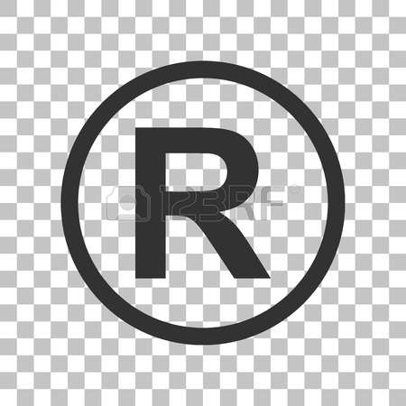 2,883 Trademark Label Stock Vector Illustration And Royalty Free.