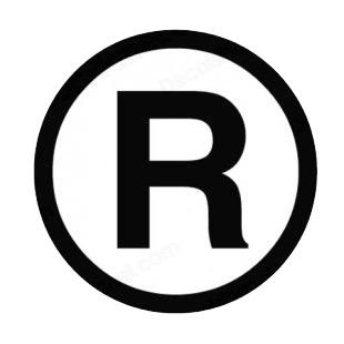 FAQs for Trademark.