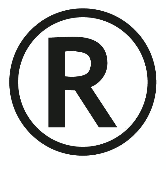 Do Trademark and Registered Symbols Belong in Life Science Press.