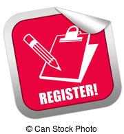 Clipart registration » Clipart Station.