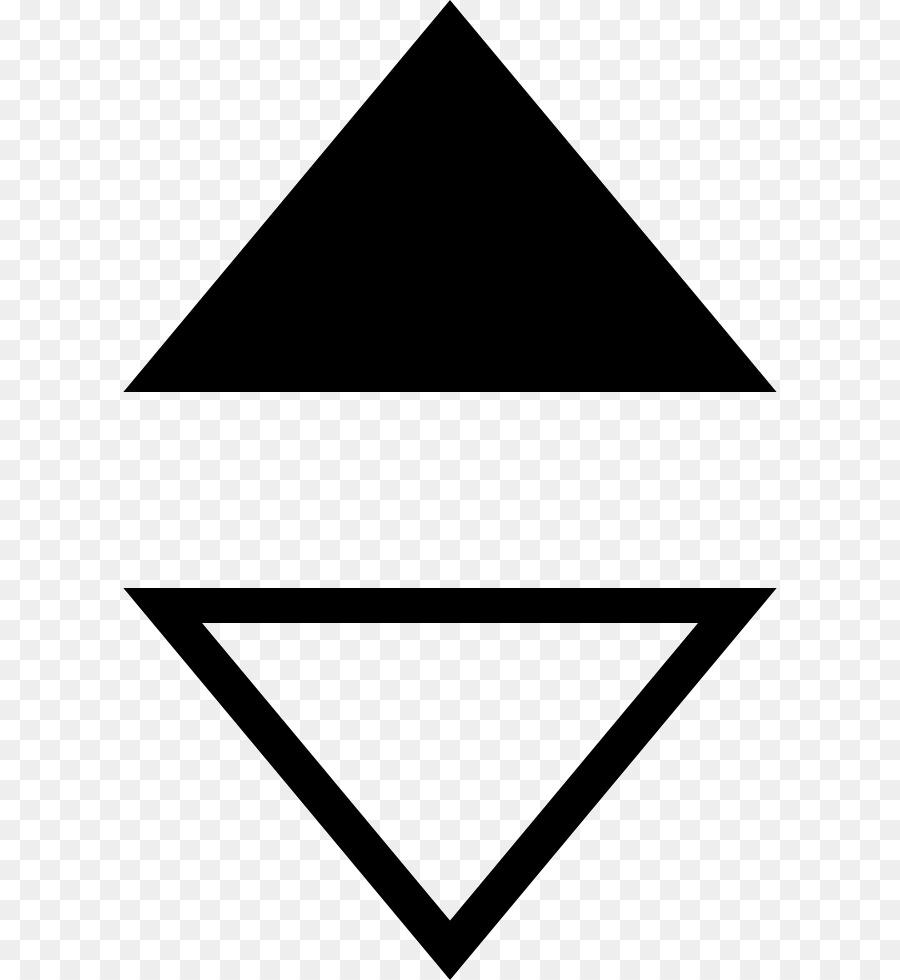 Information Consultation Limited Company Symbol.