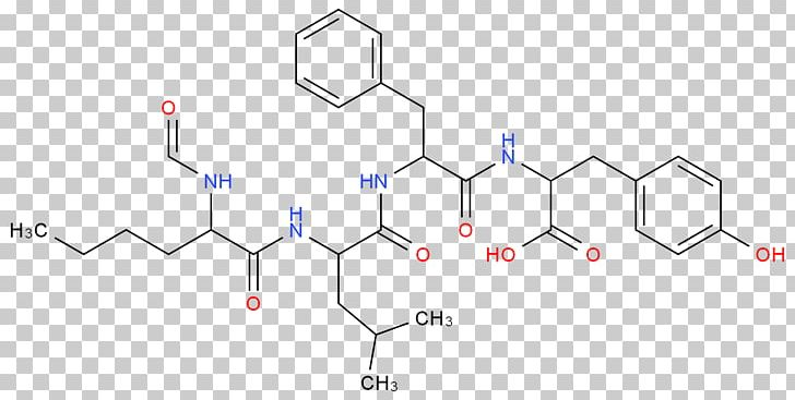Molecule Chemistry Chemical Compound CAS Registry Number.