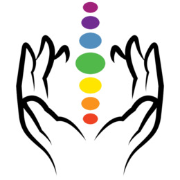 Download reiki hands clipart Reiki Energy medicine.