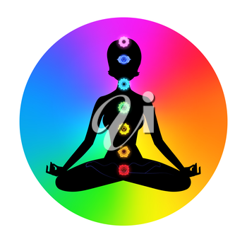 Reiki clipart images and royalty.