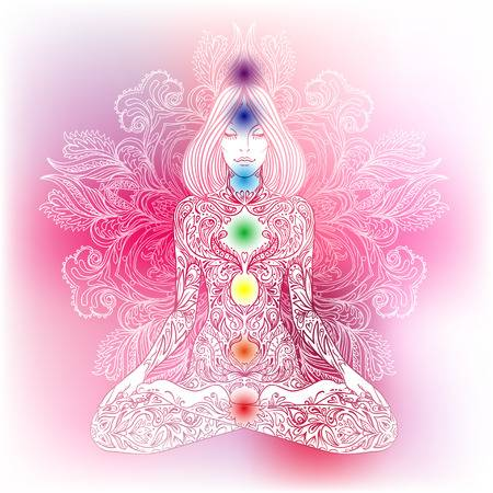 2,579 Reiki Cliparts, Stock Vector And Royalty Free Reiki Illustrations.