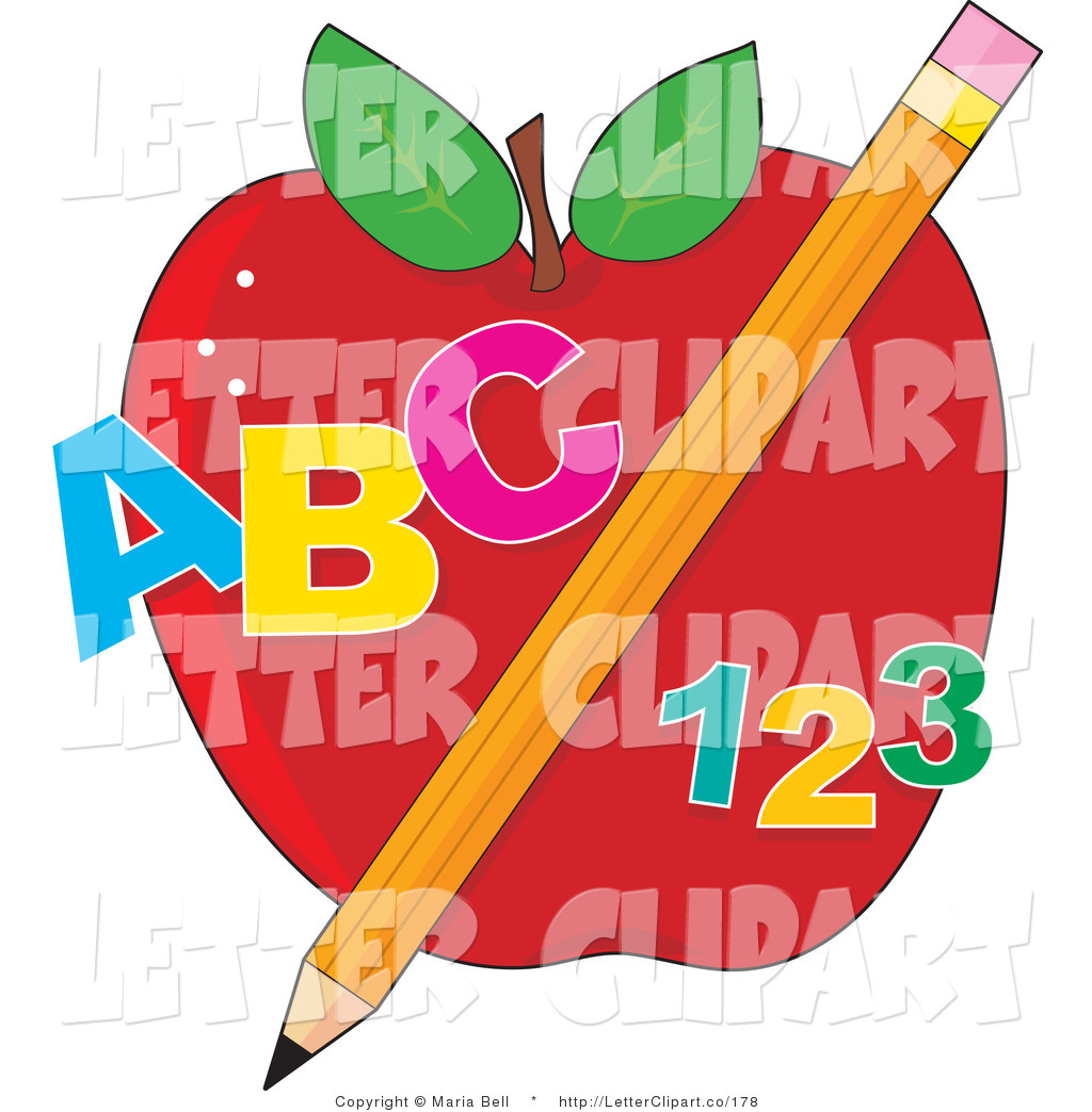 Physical Education Clipart Free.