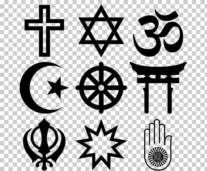 Religion Culture Religious studies Religious symbol Belief.