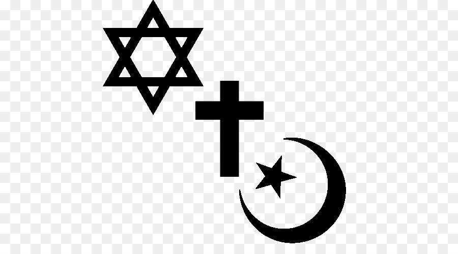 Islam Symbol clipart.