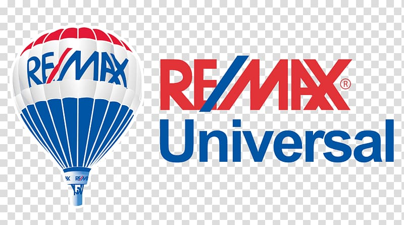 RE/MAX, LLC Estate agent Real Estate Re/Max Action Realty.