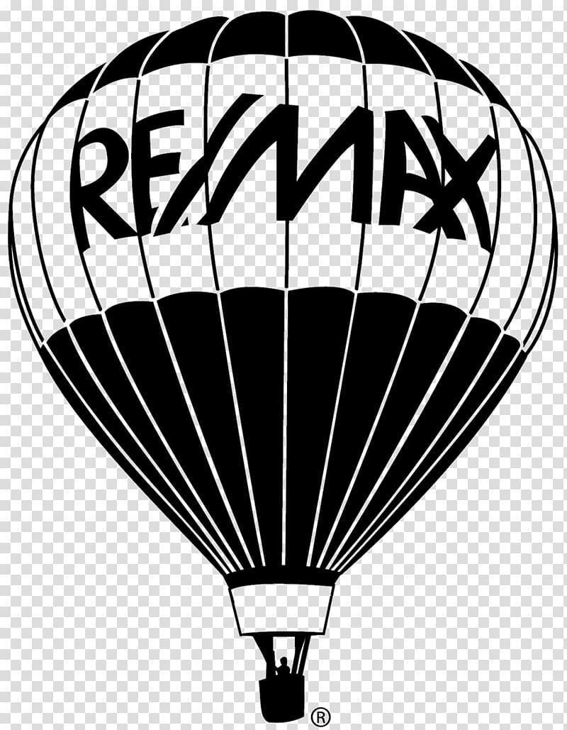 RE/MAX, LLC Real Estate Estate agent The Gina Ziegler Group.