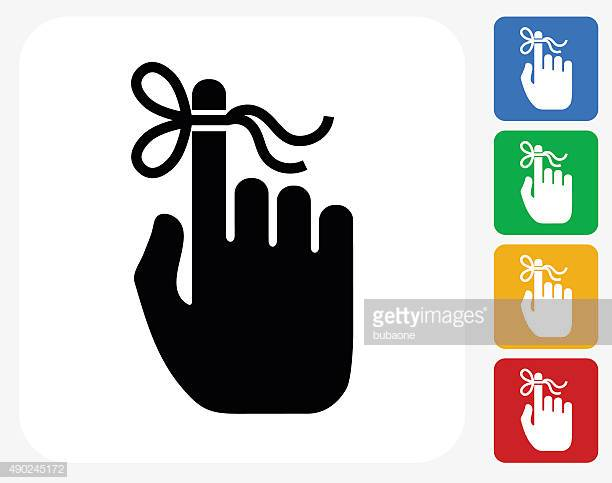 60 Top Reminder Stock Illustrations, Clip art, Cartoons, & Icons.