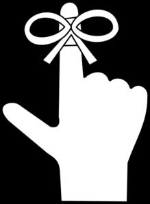 Reminder PNG, SVG Clip art for Web.