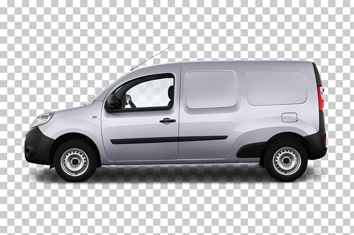 Compact van Renault Kangoo Car Renault Express, Renault.