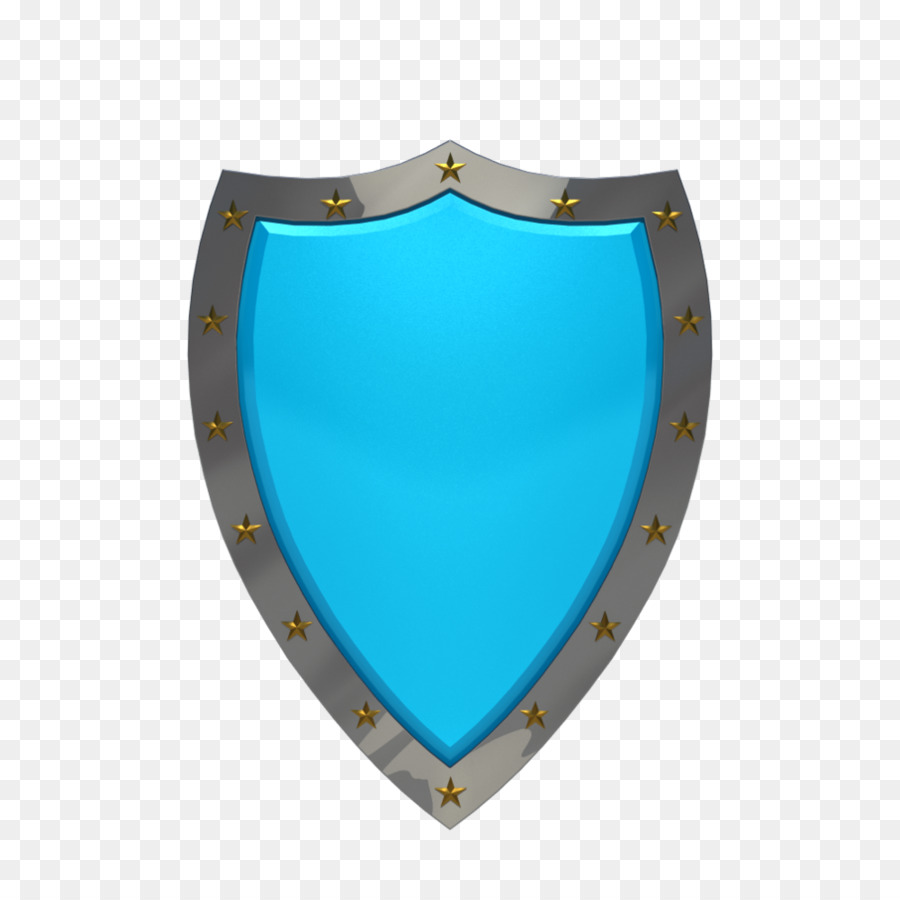 shield render png clipart Clip art clipart.