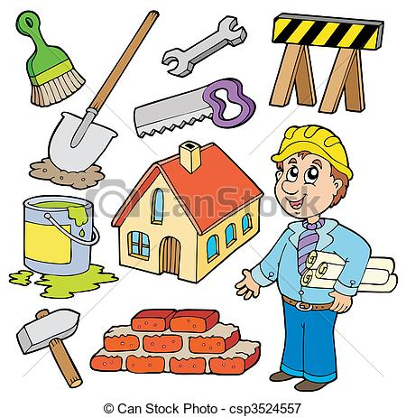 Home renovation Clipart and Stock Illustrations. 7,331 Home.