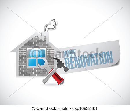 Renovation Clip Art and Stock Illustrations. 13,901 Renovation EPS.