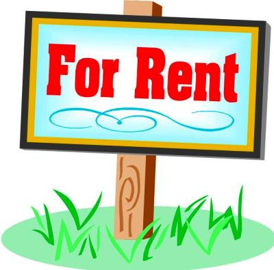 Free For Rent Images, Download Free Clip Art, Free Clip Art on.