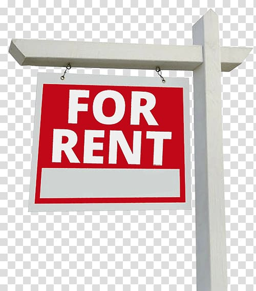 Renting House Real Estate Property Landlord, house.