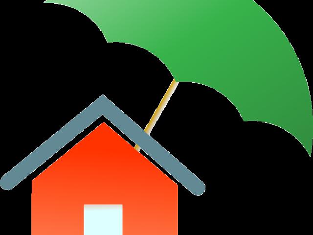 Insurance Clipart House Insurance.