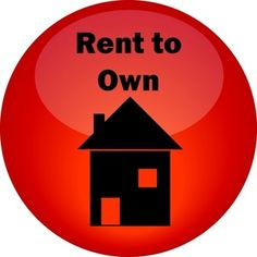 58 Best Rent To Own images.