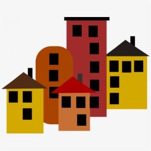 Renters Insurance , Transparent Cartoon, Free Cliparts.