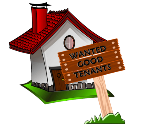 How to Find Best Tenants For Your Rental Property.