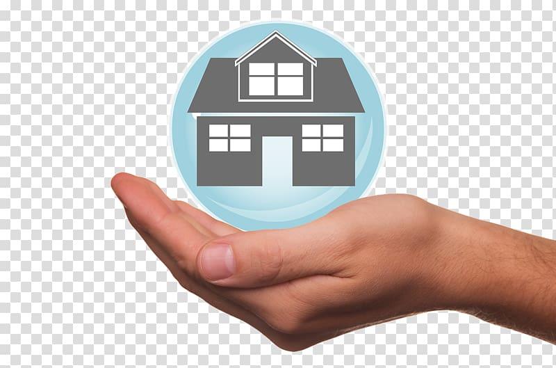 Property management Real Estate Keyrenter Napa Valley.