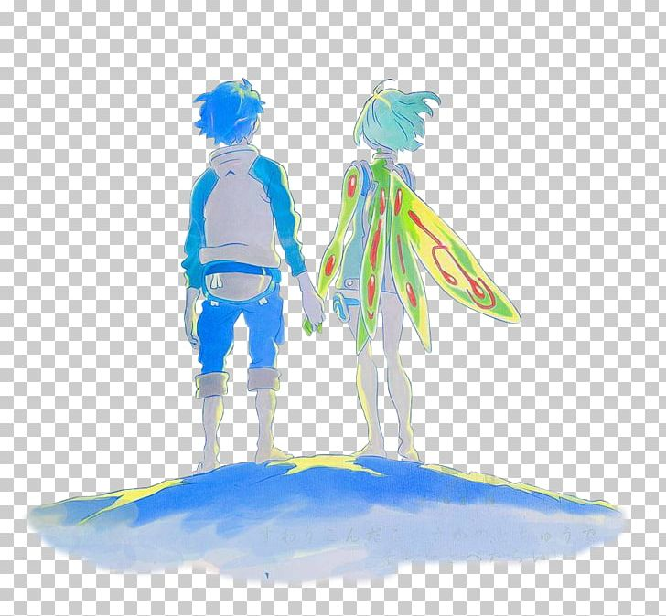 Kirito Asuna Desktop Renton Thurston Anime PNG, Clipart.