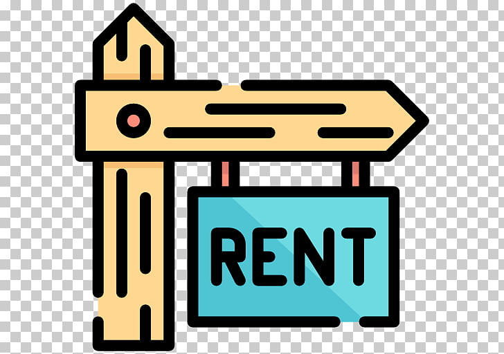 Sales Renting Edison Ford Property Letting agent, rent PNG.