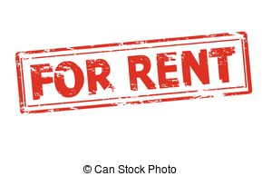To rent Illustrations and Clip Art. 2,723 To rent royalty.