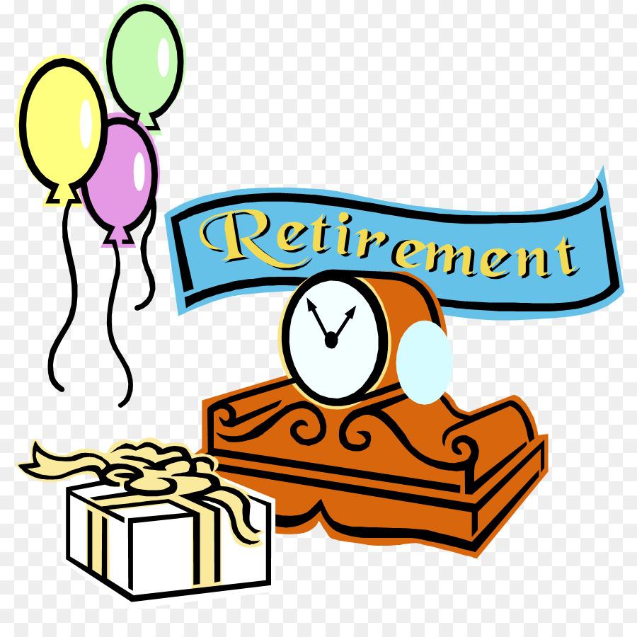 Nationale Rentensystem Rente Fonds Clip.