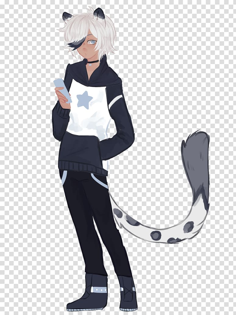 Cartoon, repost transparent background PNG clipart.