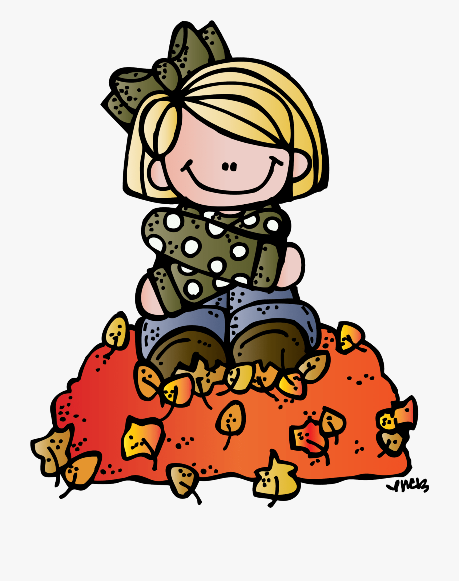 Fall Clipart Melonheadz , Png Download.