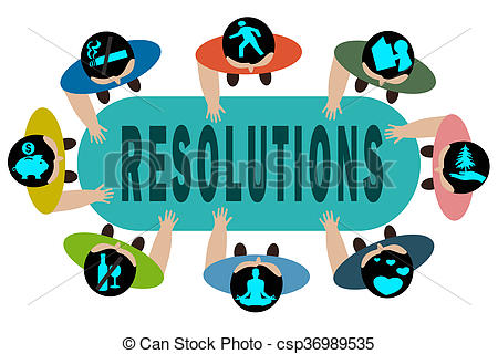 Resolution clipart 1 » Clipart Station.