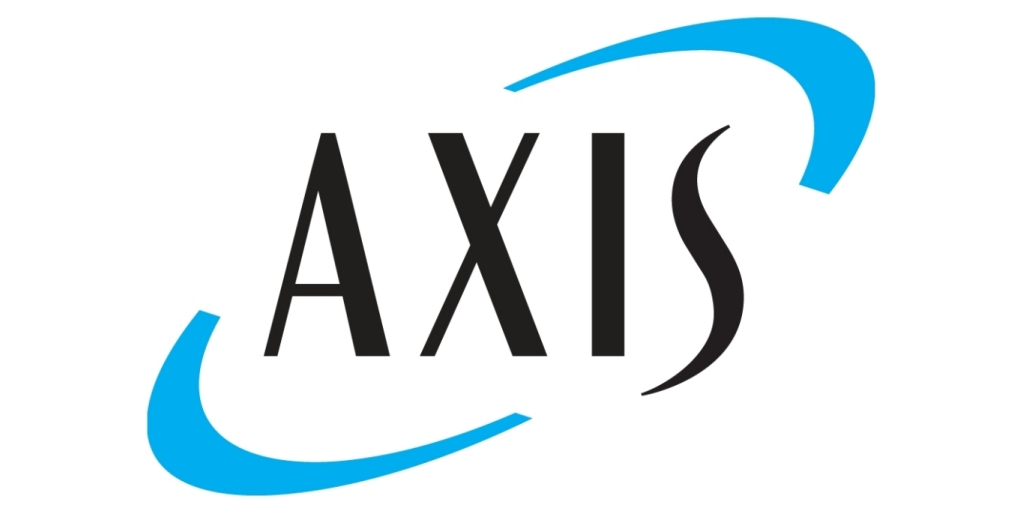 AXIS Capital Holdings Limited to Redeem All Outstanding 5.50.