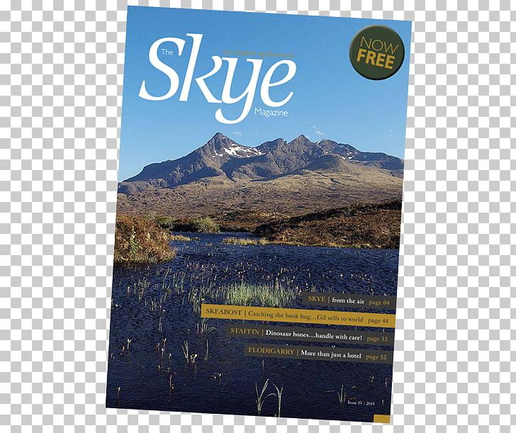 Water resources National park Ecosystem Tundra, magazine.