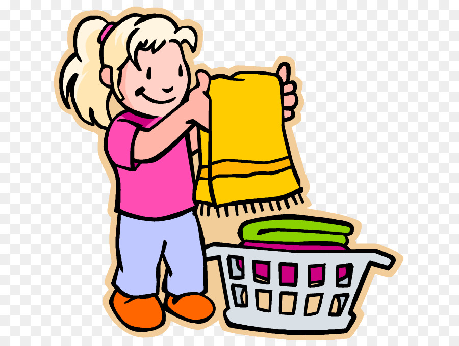 Responsibility clipart 6 » Clipart Station.
