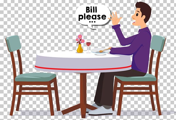 Cafe Restaurant Table Customer PNG, Clipart, Free PNG Download.