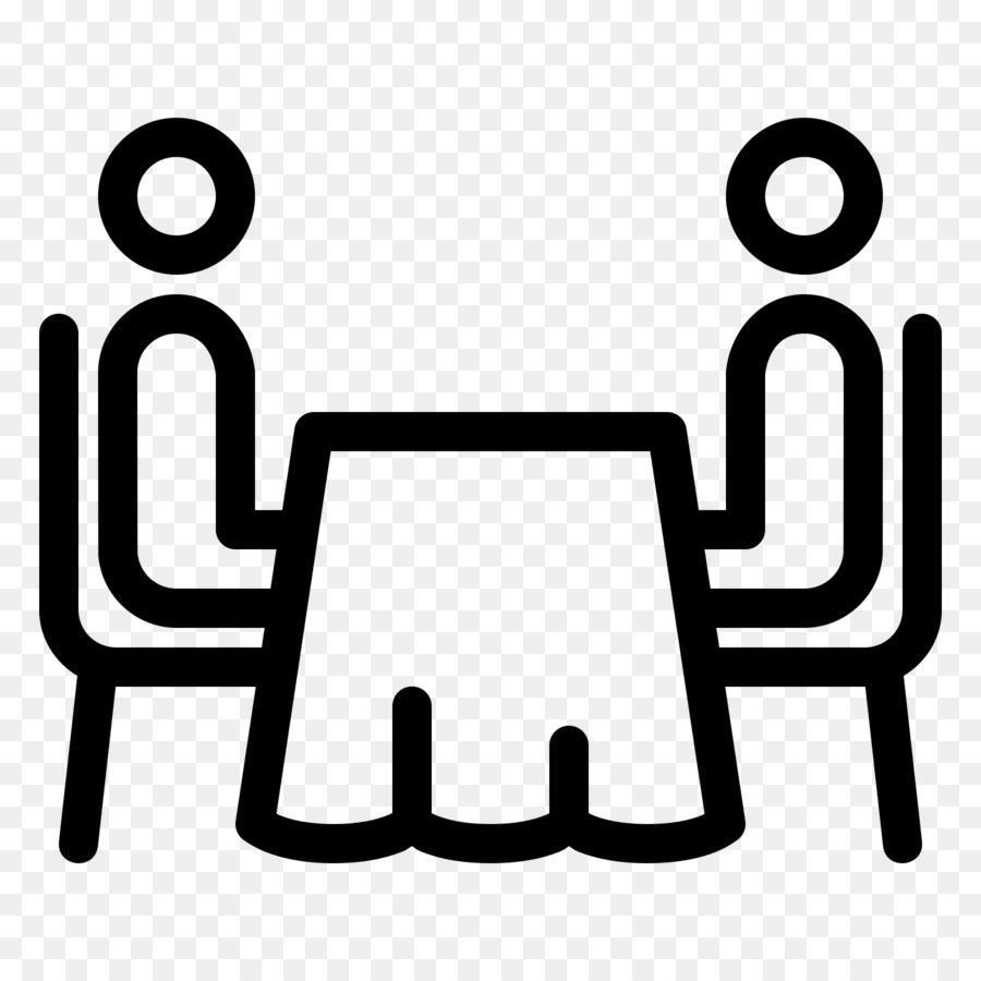 Table, Restaurant, Cafe, transparent png image & clipart free download.