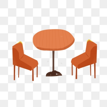 Restaurant Table Clipart Png, Vector, PSD, and Clipart With.