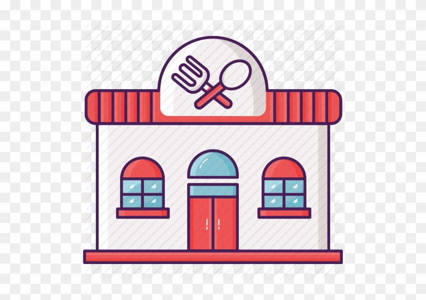 Free Restaurant Cliparts Free Download Clip Art.